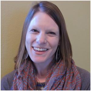 Kate Spiller | WildTalesof.com