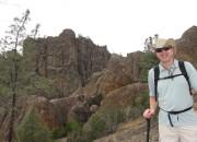 Pinnacles National Park: WildTalesof.com