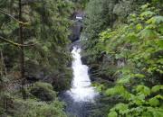 Twin Falls, Olallie State Park | WildTalesof.com