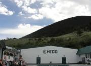 Chico Hot Springs: Paradise Valley, Montana | WildTalesof.com