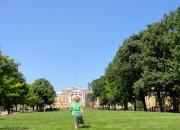 Ice Cream: University of Wisconsin-Madison | WildTalesof.com