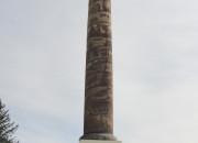 Astoria Column | WildTalesof.com