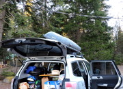 11-day Oregon-California Road Trip   WildTalesof.com