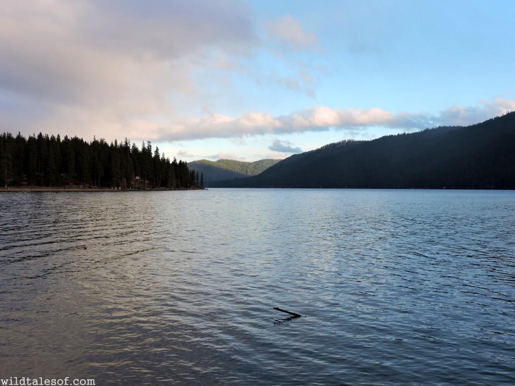 Leavenworth/Lake Wenatchee, WA--A Washington State Destination for Families   WildTalesof.com
