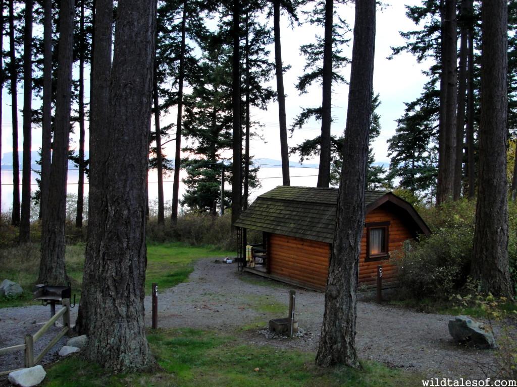 Bay View State Park | WildTalesof.com