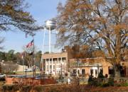 Southeast USA Travel: Waxhaw, NC with Kids | WildTalesof.com