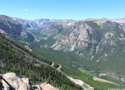 Red Lodge, Montana Adventures: Beartooth Highway | WildTalesof.com