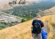 Missoula, Montana with Kids| WildTalesof.com