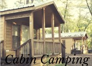 Samuel P. Taylor State Park & Cabins | WildTalesof.com