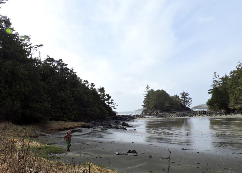 Vancouver Island Family Road Trip To Victoria Amp Tofino 7