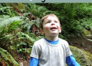 Travel Gear for Kids: Chasing Windmills Merino Wool | WildTalesof.com