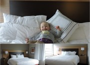 Olympia, Washington's Marriott TownePlace: Hotel Review for Families   WildTalesof.com