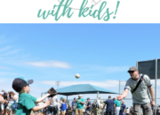 Spring Training Cactus League in Arizona: Secrets to a Fun Day at the Ballpark | WildTalesof.com