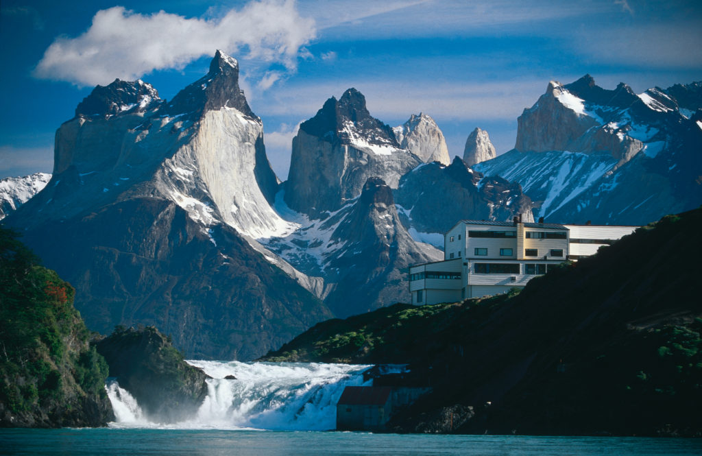 Explora, Patagonia--Chile   14 Family Travel Destination Ideas: Where the Experts are Vacationing in 2017   WildTalesof.com