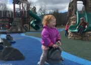 Lake Sammamish State Park with Kids | WildTalesof.com
