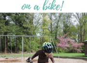 Biking with Kids: 6 Tips for Helping Kids Learn to Change Gears | WildTalesof.com